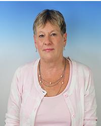 Debbie Garthwaite
