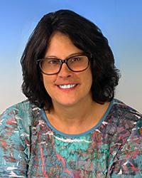 Kim Schroeder