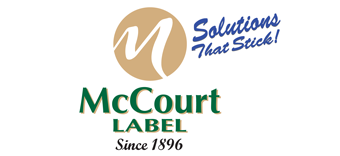 McCourt Label Company Site