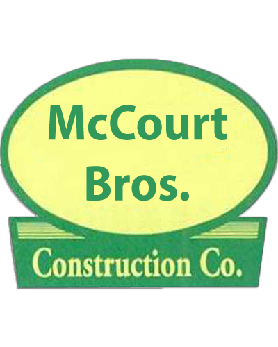 Promo Mccourt Label Company Site