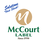 McCourt Label Company Site