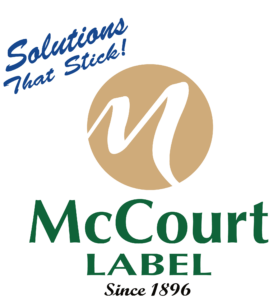 McCourt Label Company